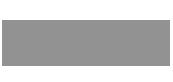 Achilles building logo
