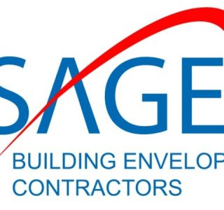 Sage Building Envelope Contractors Ltd