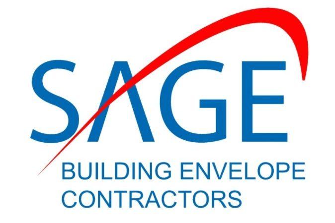 Sage Building Envelope Contractors Ltd