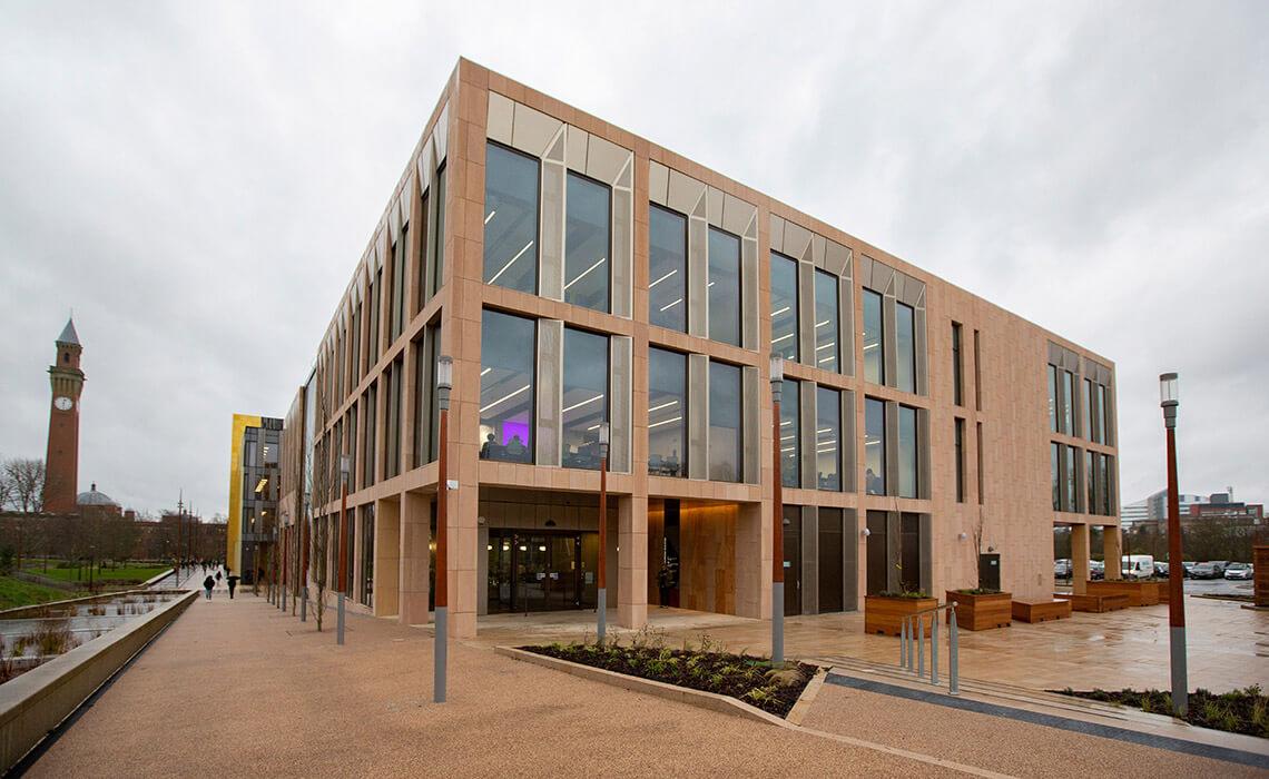 birmingham-university
