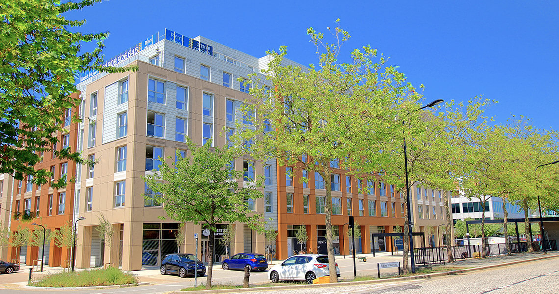 silbury-boulevard-building