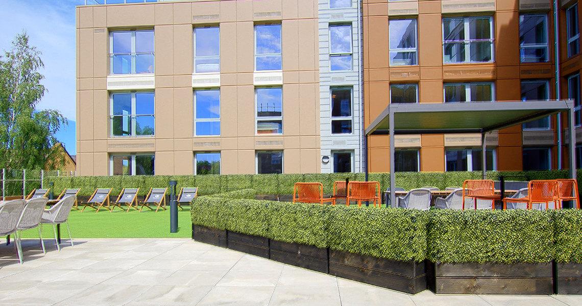 silbury-boulevard-garden